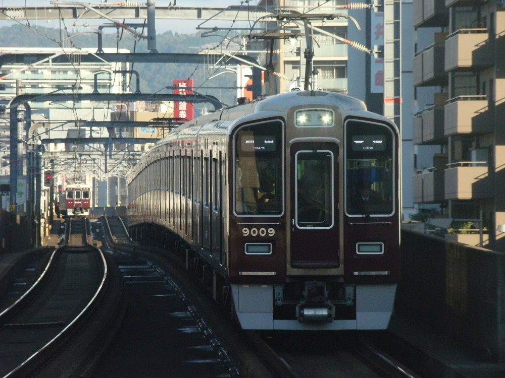 f:id:Rapid_Express_KobeSannomiya:20191213184727j:plain