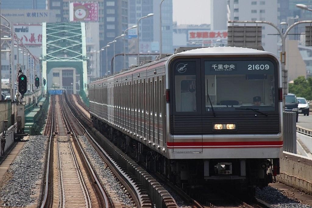 f:id:Rapid_Express_KobeSannomiya:20191213185102j:plain
