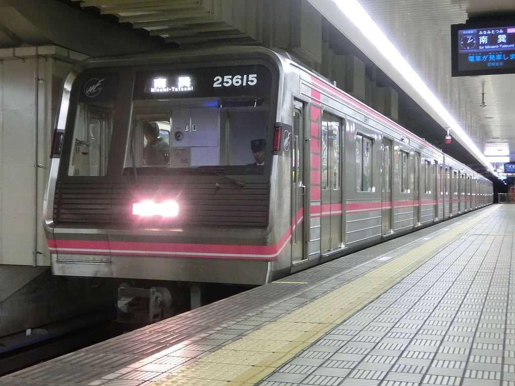 f:id:Rapid_Express_KobeSannomiya:20191213185131j:plain