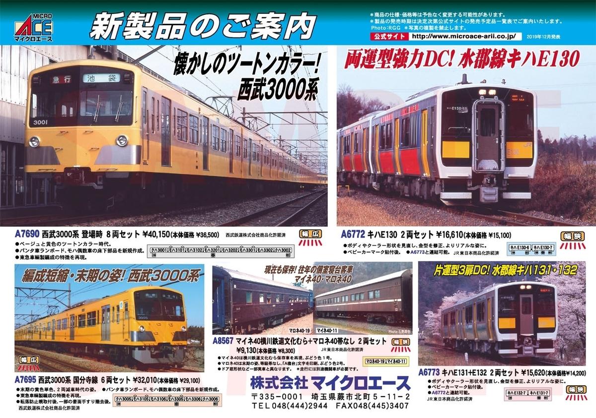 f:id:Rapid_Express_KobeSannomiya:20191213190952j:plain