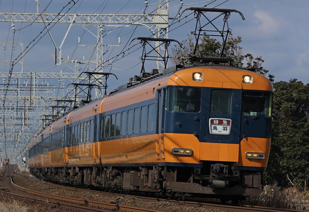 f:id:Rapid_Express_KobeSannomiya:20191224190258j:plain