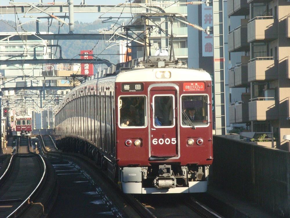 f:id:Rapid_Express_KobeSannomiya:20191227214125j:plain