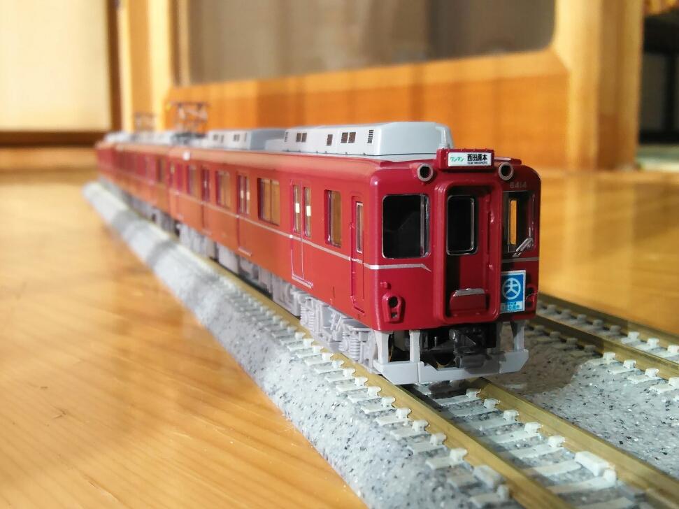 f:id:Rapid_Express_KobeSannomiya:20200103192624j:plain