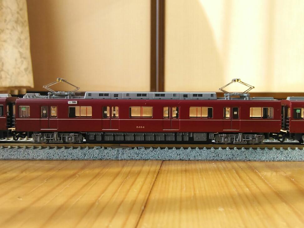 f:id:Rapid_Express_KobeSannomiya:20200103192707j:plain