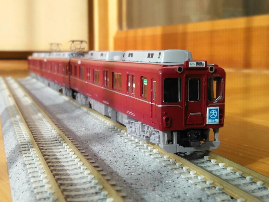 f:id:Rapid_Express_KobeSannomiya:20200103192749j:plain