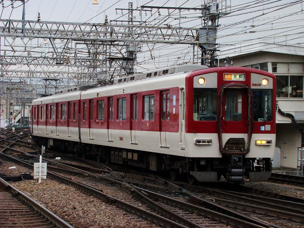f:id:Rapid_Express_KobeSannomiya:20200122234023j:plain