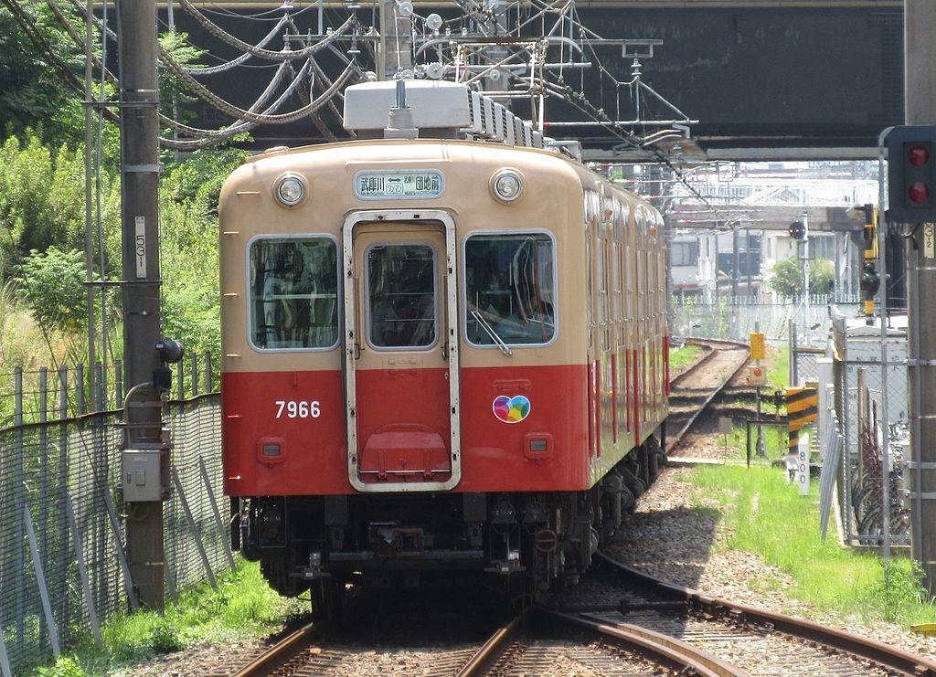 f:id:Rapid_Express_KobeSannomiya:20200130190039j:plain