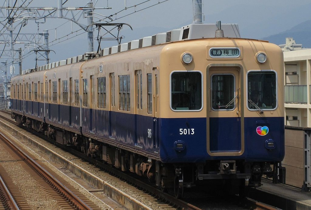 f:id:Rapid_Express_KobeSannomiya:20200130192421j:plain