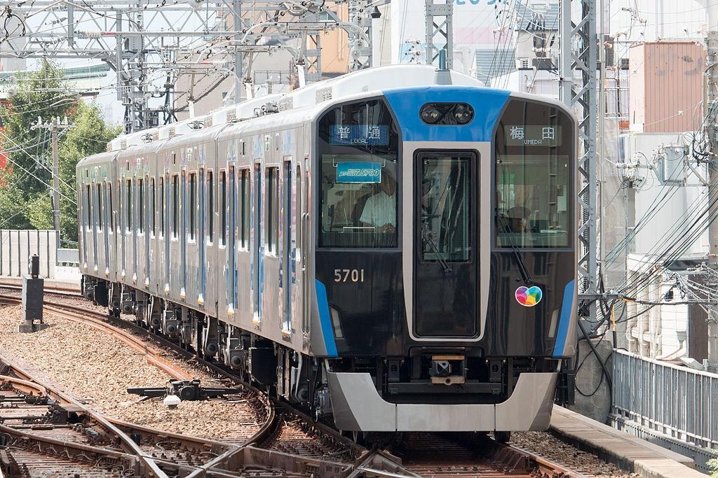 f:id:Rapid_Express_KobeSannomiya:20200130193544j:plain