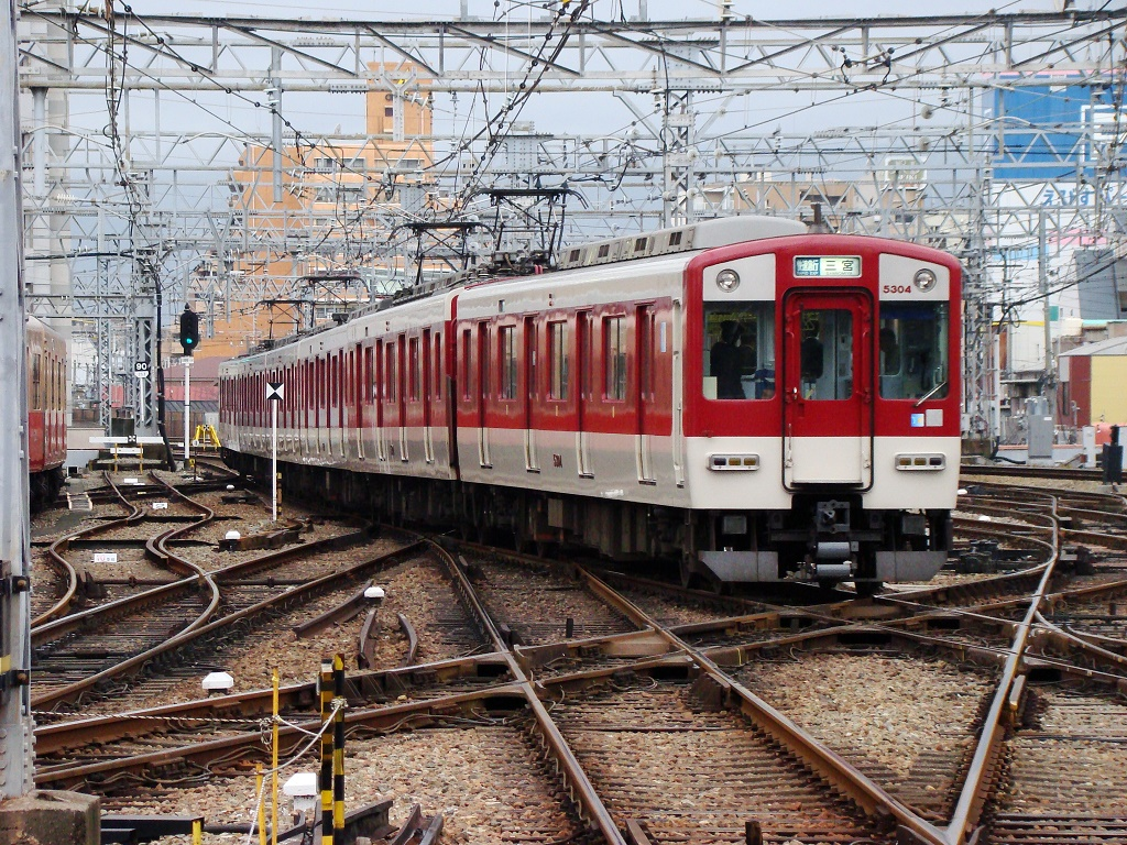 f:id:Rapid_Express_KobeSannomiya:20200217230448j:plain