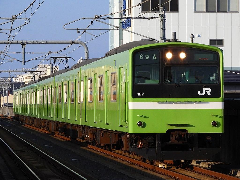 f:id:Rapid_Express_KobeSannomiya:20200219183925j:plain