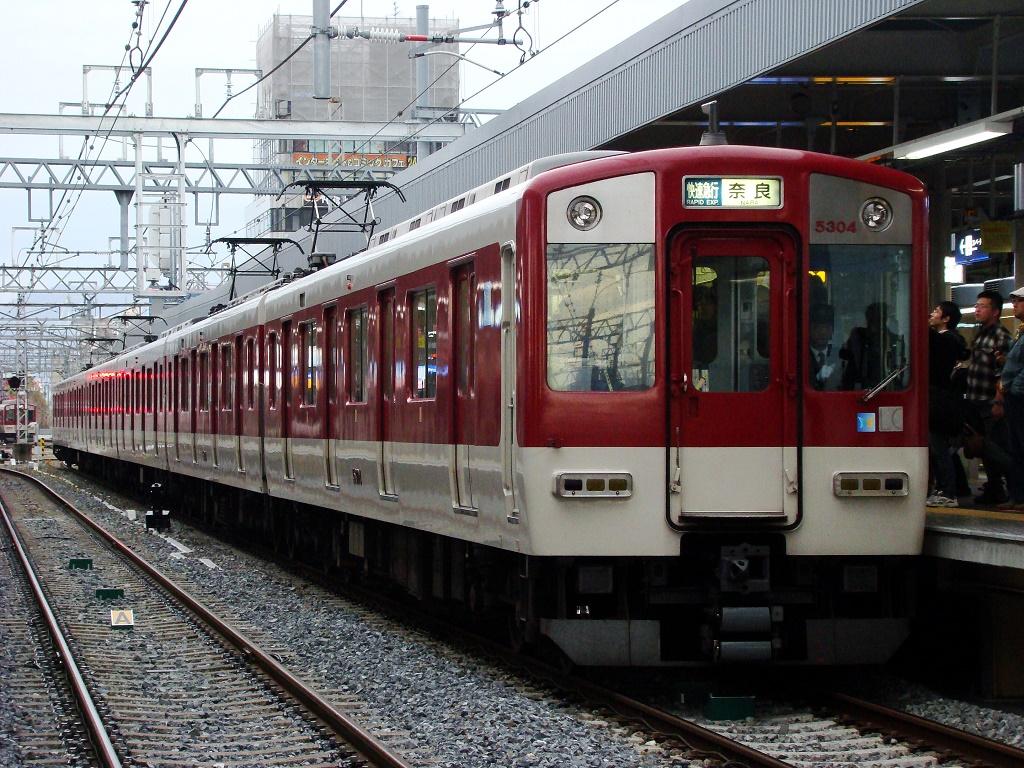 f:id:Rapid_Express_KobeSannomiya:20200225230912j:plain