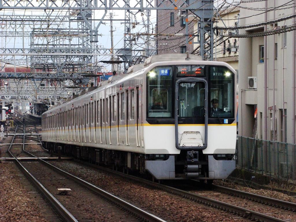 f:id:Rapid_Express_KobeSannomiya:20200321230129j:plain