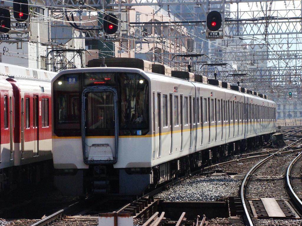 f:id:Rapid_Express_KobeSannomiya:20200425230146j:plain