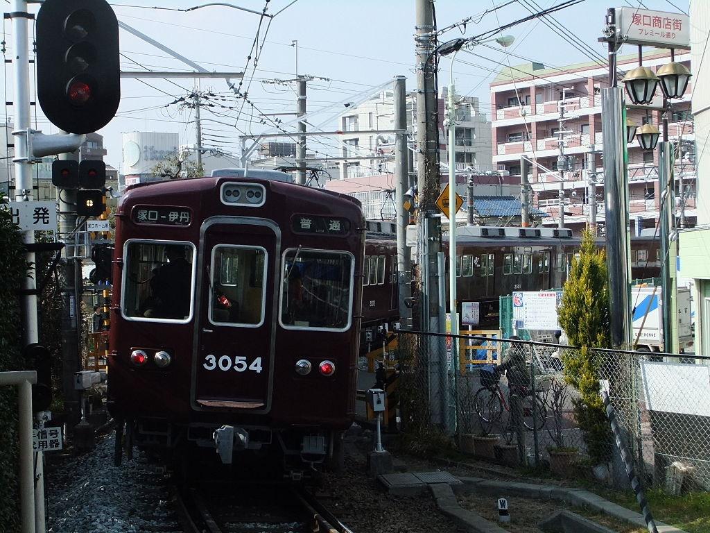 f:id:Rapid_Express_KobeSannomiya:20200501183635j:plain