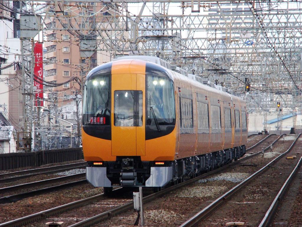 f:id:Rapid_Express_KobeSannomiya:20200504230337j:plain