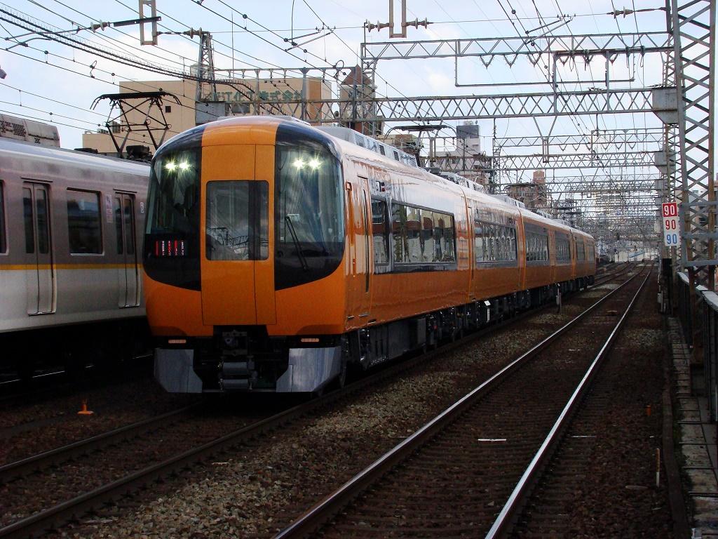 f:id:Rapid_Express_KobeSannomiya:20200505225558j:plain