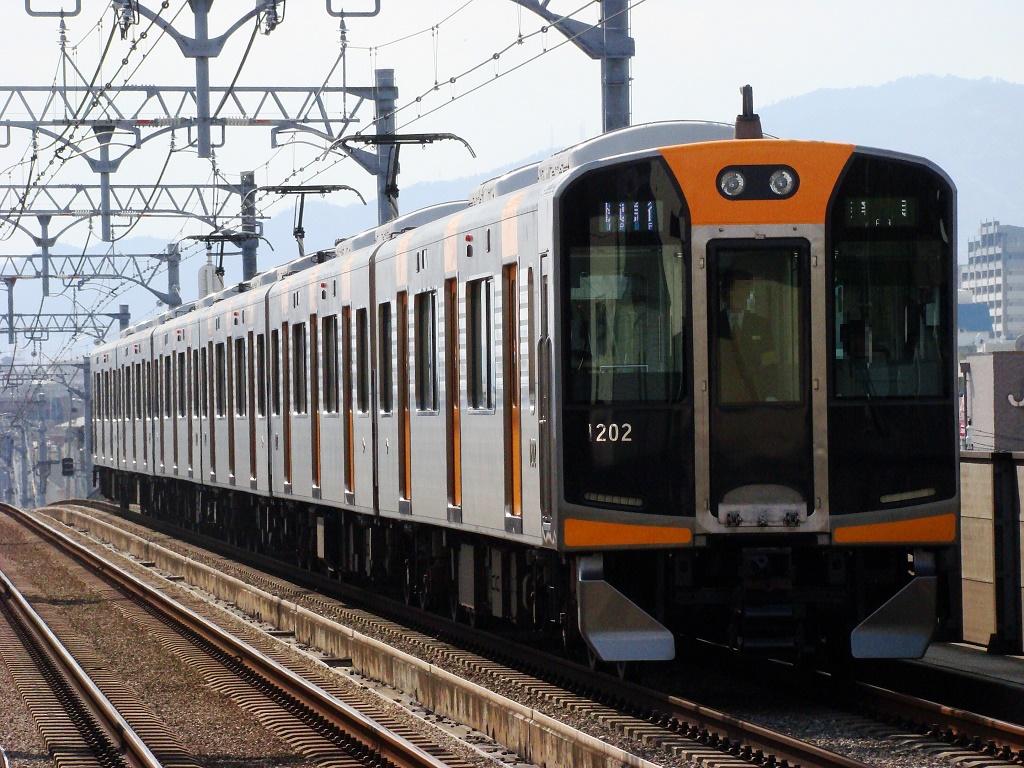 f:id:Rapid_Express_KobeSannomiya:20200511222901j:plain