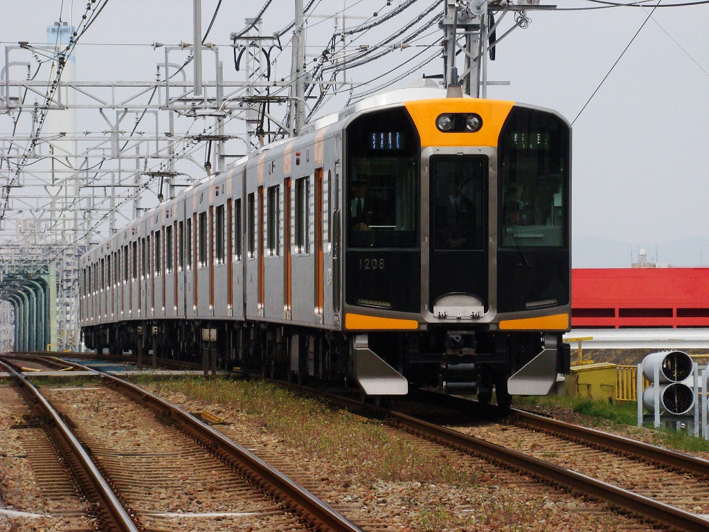 f:id:Rapid_Express_KobeSannomiya:20200519224543j:plain