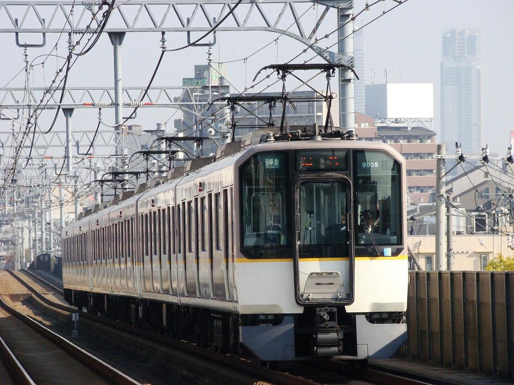 f:id:Rapid_Express_KobeSannomiya:20200602224708j:plain