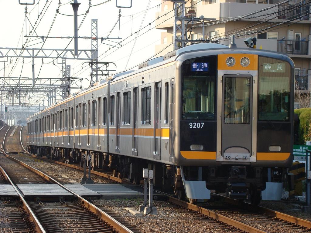 f:id:Rapid_Express_KobeSannomiya:20200603224133j:plain