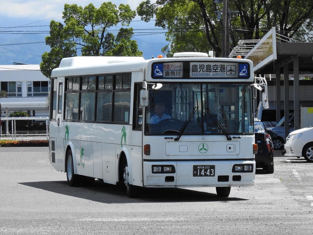 f:id:Rapid_Express_KobeSannomiya:20200614194948j:plain