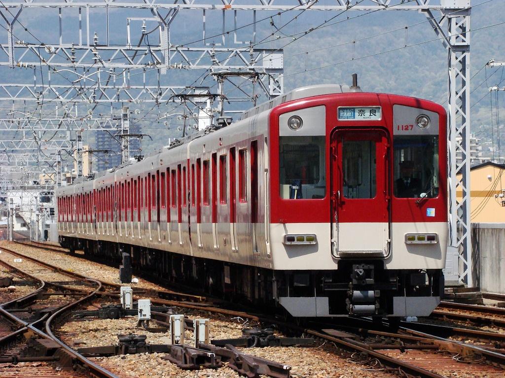 f:id:Rapid_Express_KobeSannomiya:20200617230428j:plain