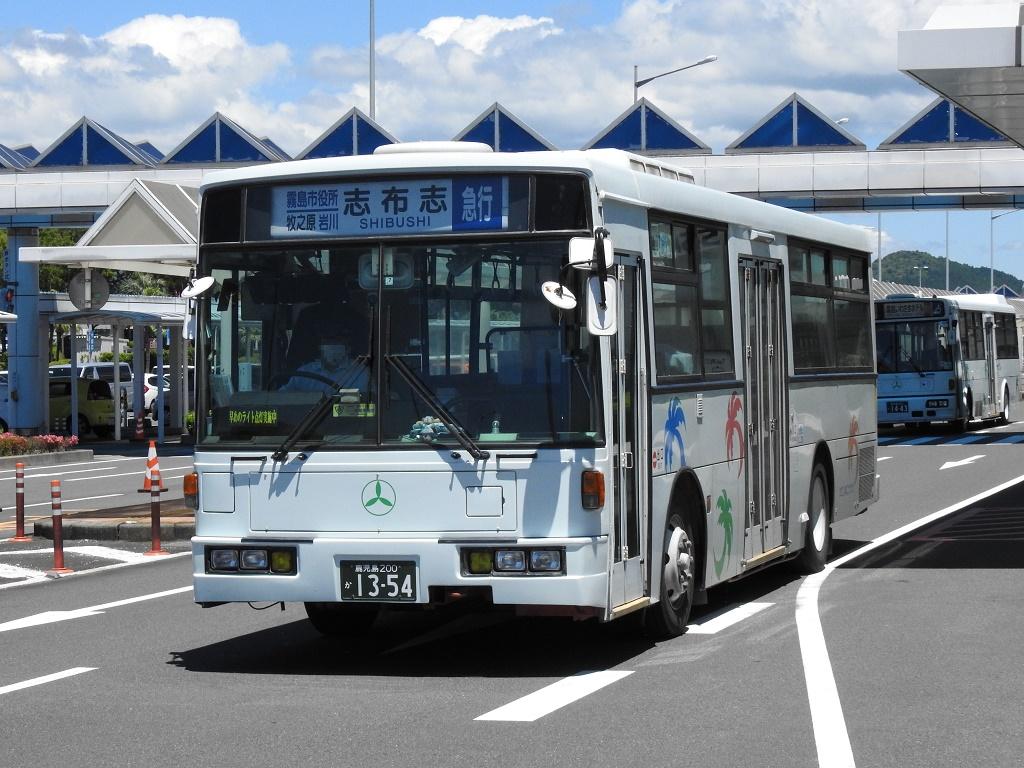 f:id:Rapid_Express_KobeSannomiya:20200618202508j:plain