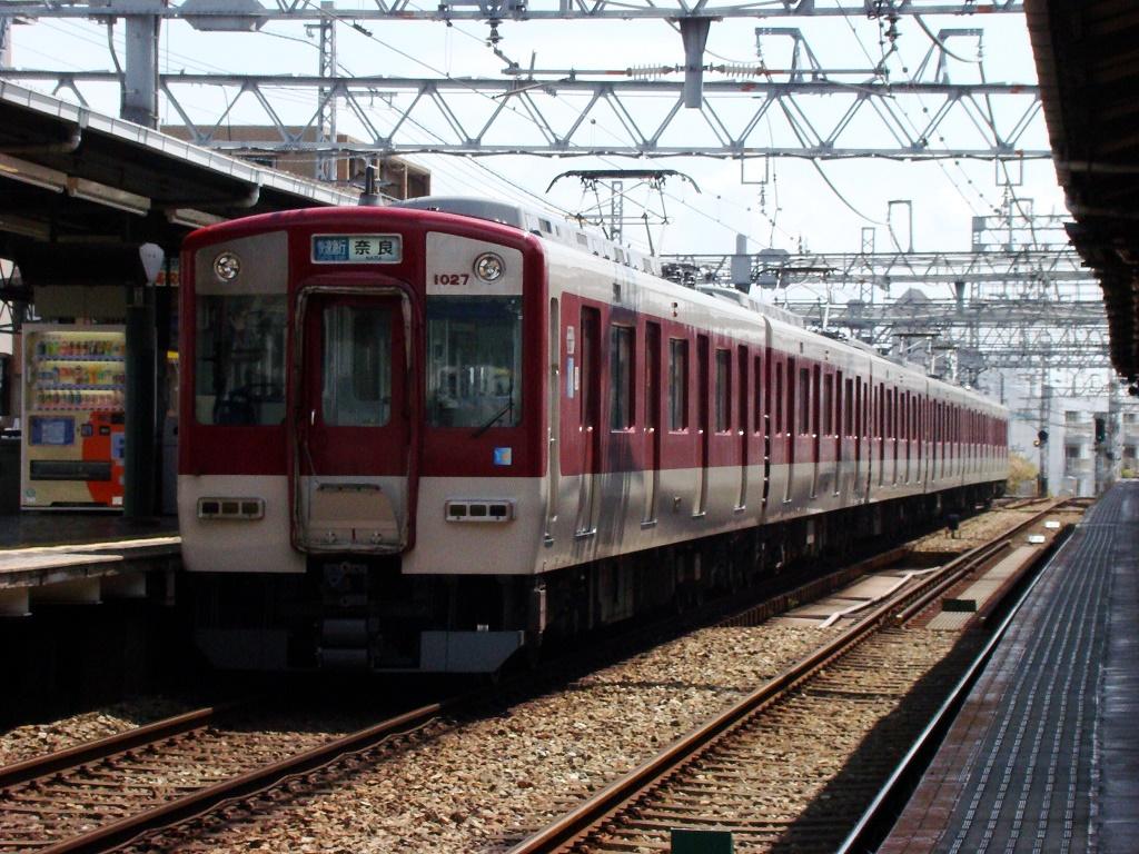 f:id:Rapid_Express_KobeSannomiya:20200618222613j:plain