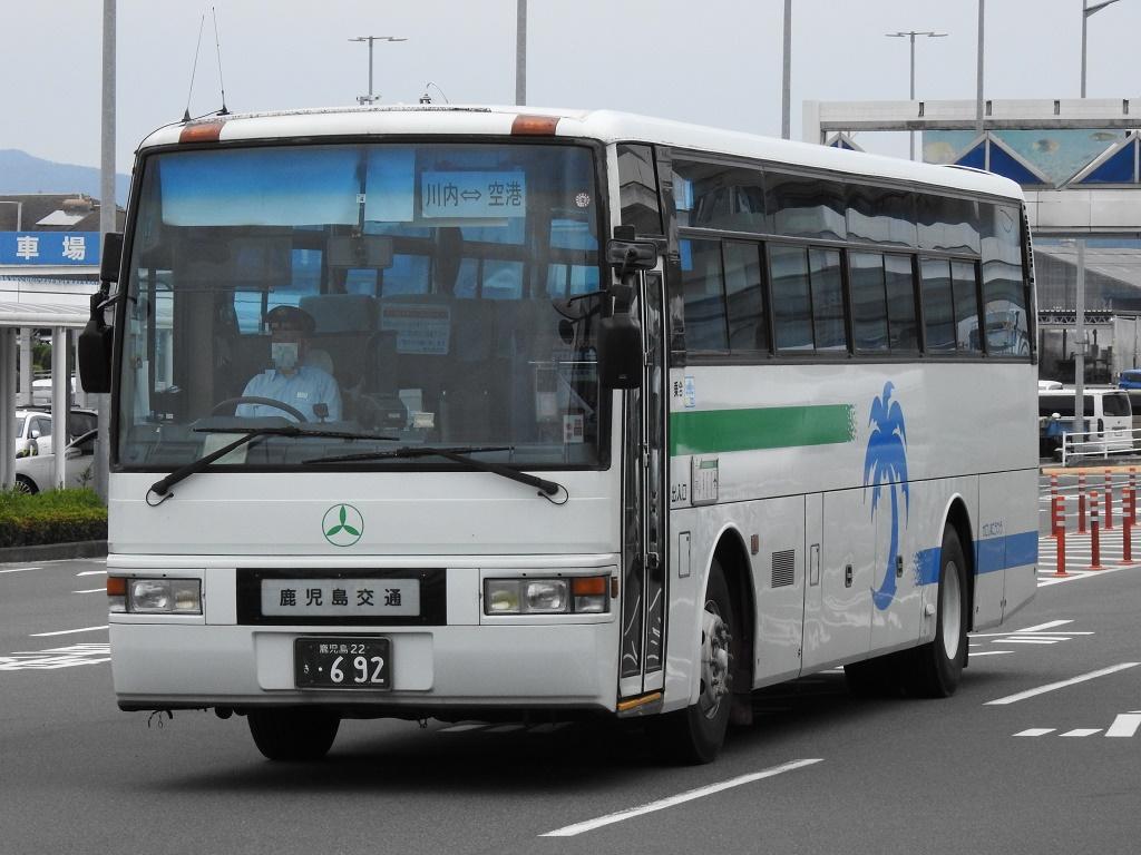 f:id:Rapid_Express_KobeSannomiya:20200703184550j:plain