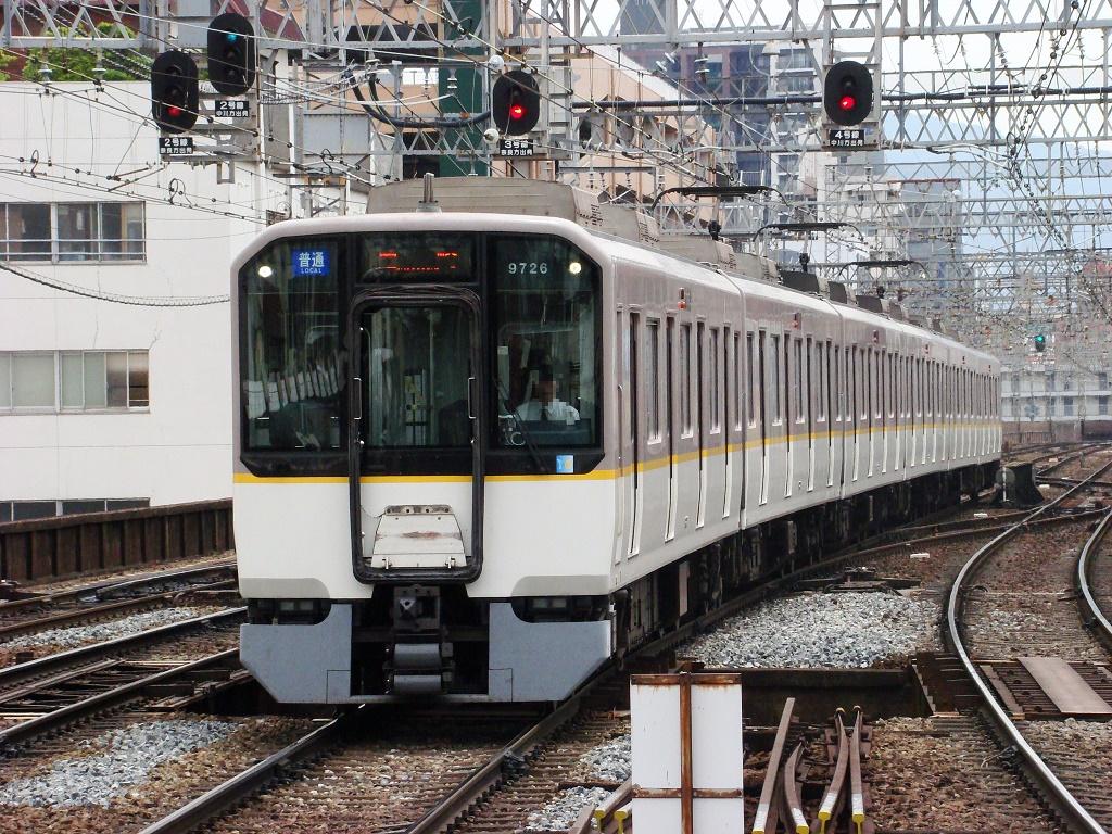 f:id:Rapid_Express_KobeSannomiya:20200703204757j:plain