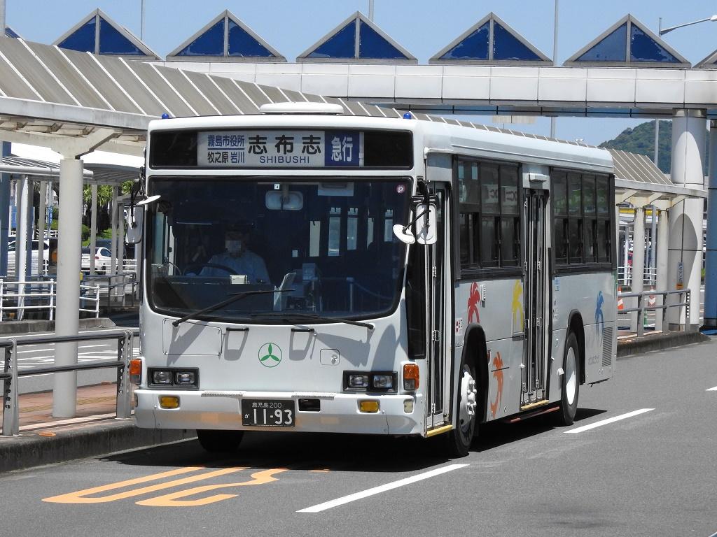 f:id:Rapid_Express_KobeSannomiya:20200708181618j:plain