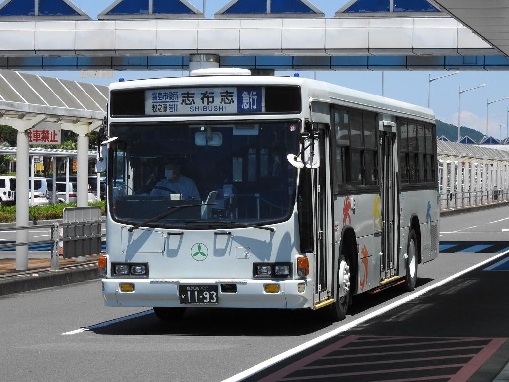 f:id:Rapid_Express_KobeSannomiya:20200710182530j:plain