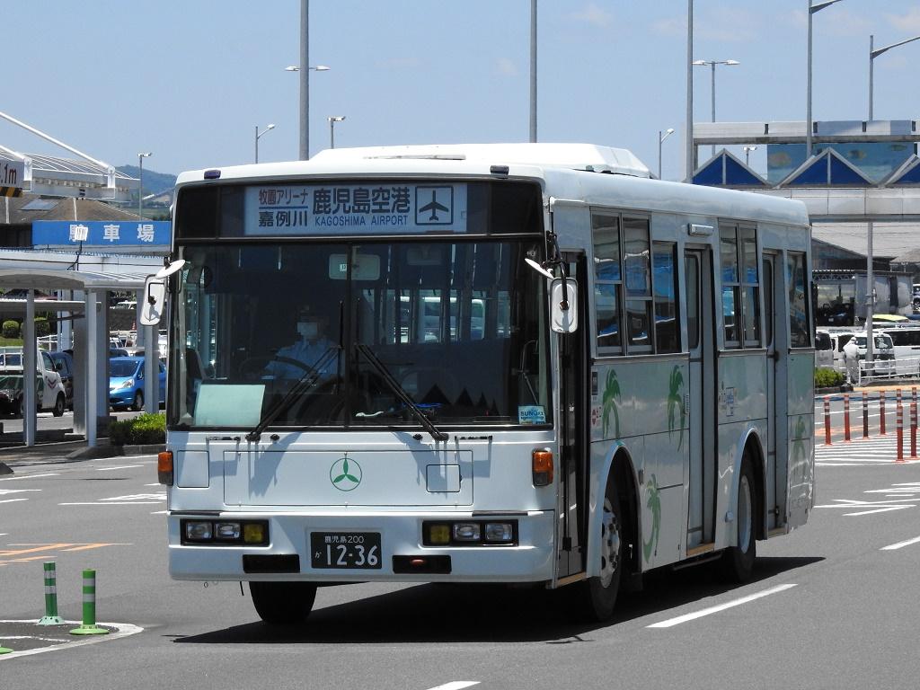 f:id:Rapid_Express_KobeSannomiya:20200713195248j:plain