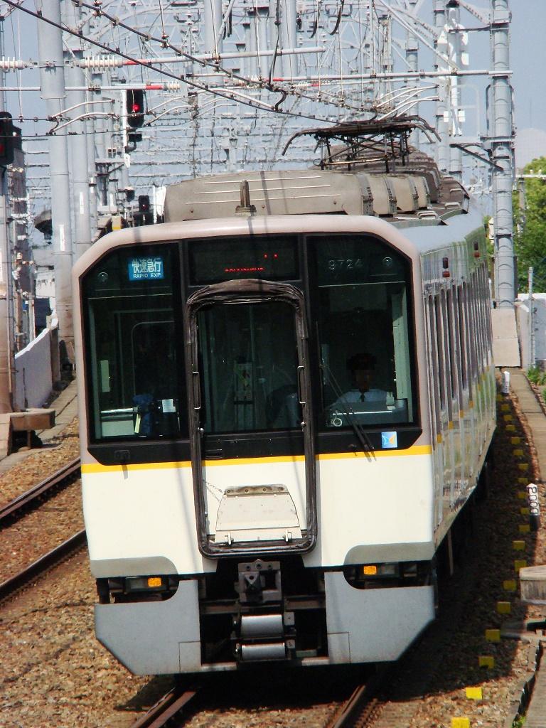 f:id:Rapid_Express_KobeSannomiya:20200716221223j:plain