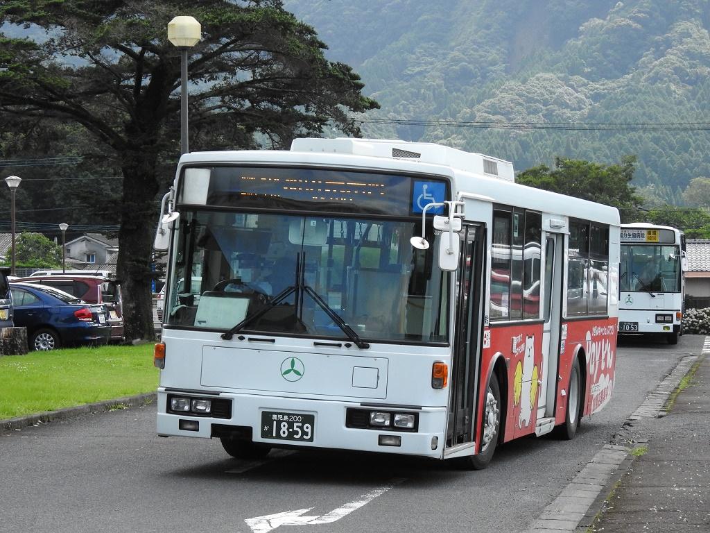 f:id:Rapid_Express_KobeSannomiya:20200717201039j:plain