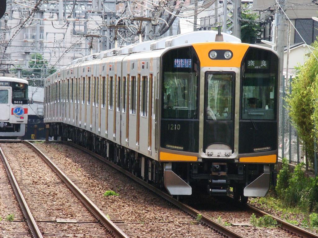 f:id:Rapid_Express_KobeSannomiya:20200717230004j:plain