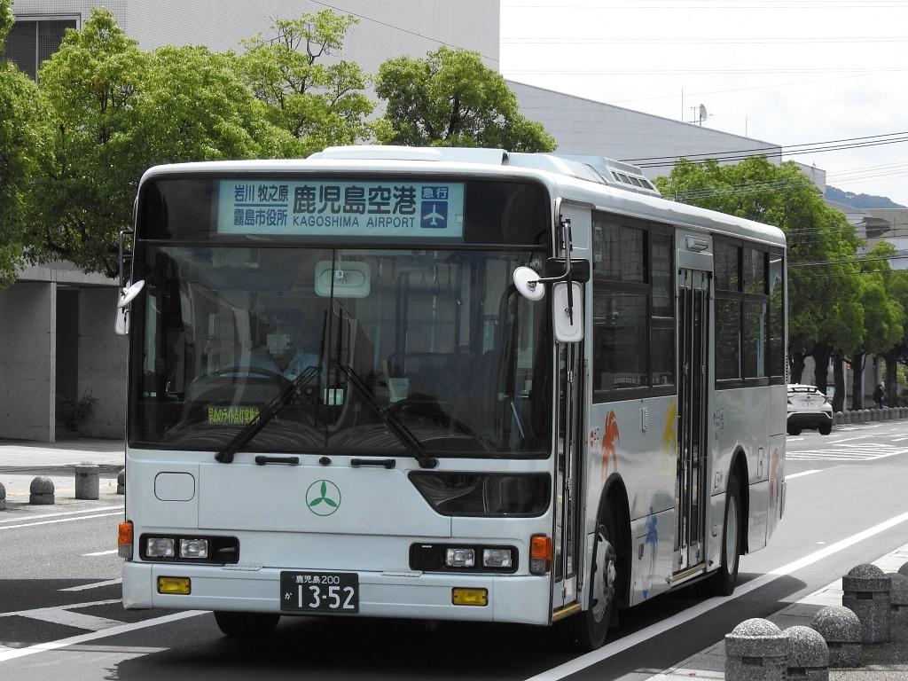 f:id:Rapid_Express_KobeSannomiya:20200719190311j:plain