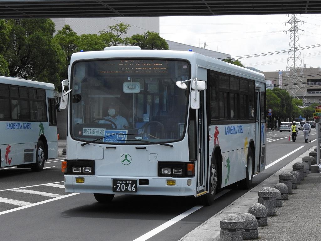 f:id:Rapid_Express_KobeSannomiya:20200720210048j:plain