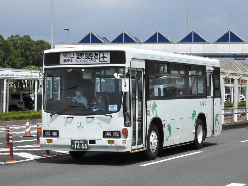 f:id:Rapid_Express_KobeSannomiya:20200729194306j:plain