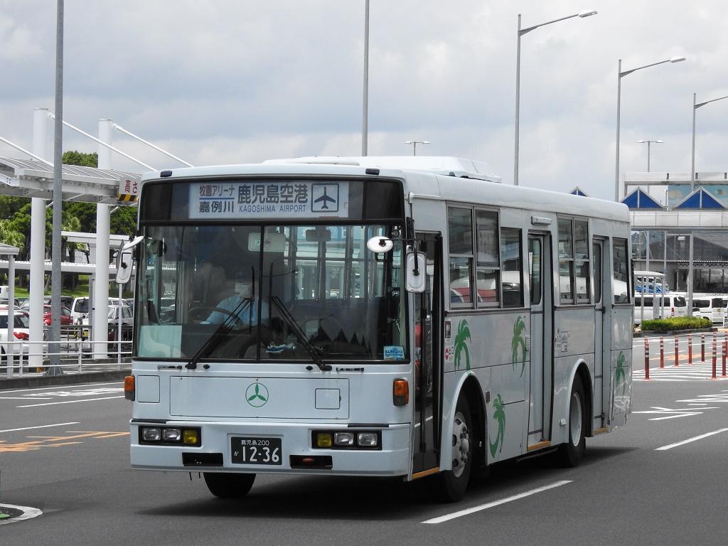 f:id:Rapid_Express_KobeSannomiya:20200730183623j:plain