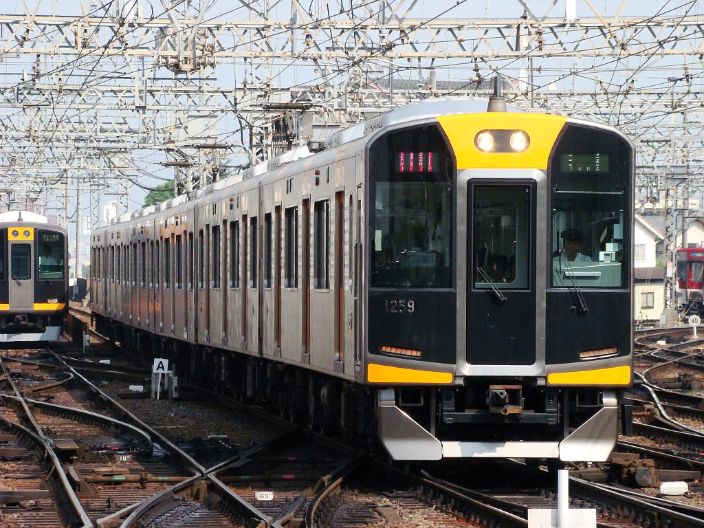 f:id:Rapid_Express_KobeSannomiya:20200730202837j:plain