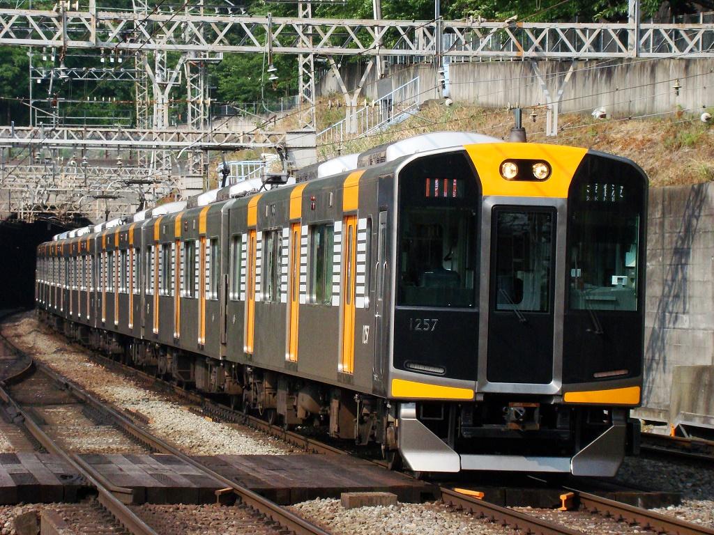 f:id:Rapid_Express_KobeSannomiya:20200801205215j:plain
