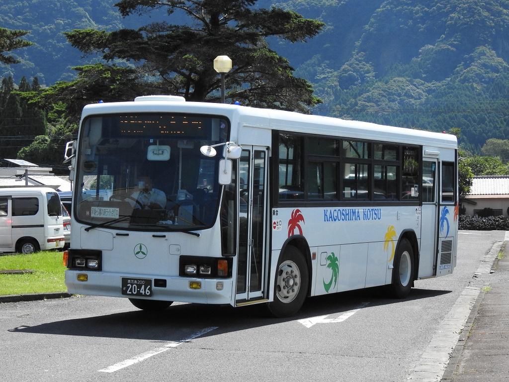 f:id:Rapid_Express_KobeSannomiya:20200802121038j:plain