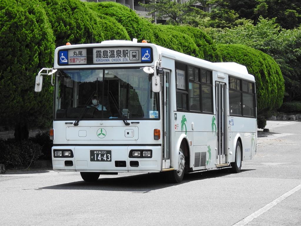 f:id:Rapid_Express_KobeSannomiya:20200806204743j:plain