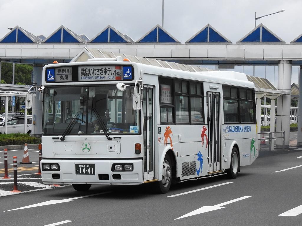 f:id:Rapid_Express_KobeSannomiya:20200818201130j:plain