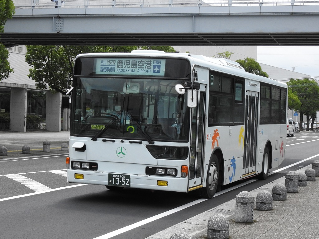 f:id:Rapid_Express_KobeSannomiya:20200824193732j:plain