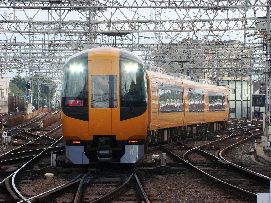 f:id:Rapid_Express_KobeSannomiya:20200827230131j:plain