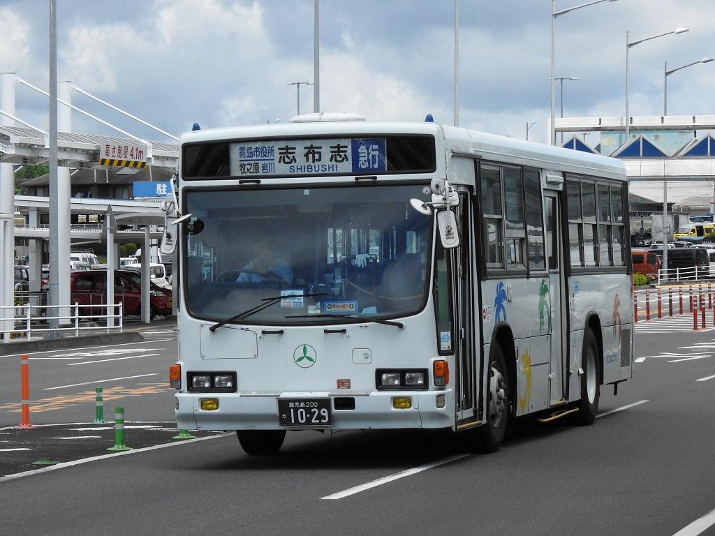 f:id:Rapid_Express_KobeSannomiya:20200828195503j:plain