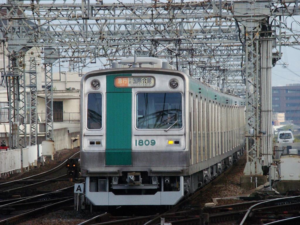 f:id:Rapid_Express_KobeSannomiya:20200828220257j:plain